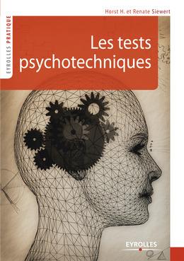 Les tests psychotechniques