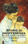 Storie di indifferenza