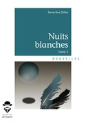 Nuits blanches - Tome 2