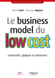 Le business model du low cost