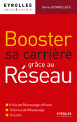 Booster sa carrire grce au rseau