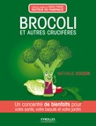 Brocoli et autres crucifres