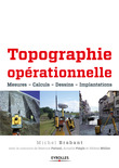 Topographie oprationnelle