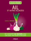 Ail et autres alliacs