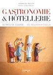 Gastronomie et hôtellerie