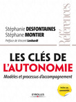 Les cls de l'autonomie