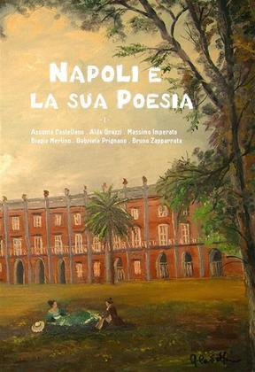 Napoli e la sua poesia