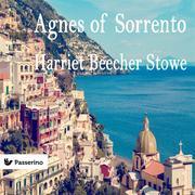 Agnes of Sorrento