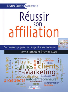 Réussir son affiliation