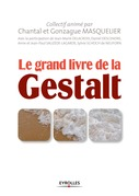 Le grand livre de la Gestalt