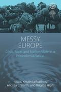 Messy Europe