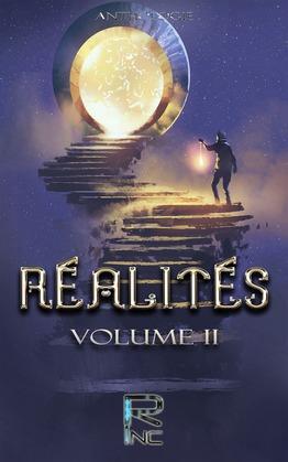 Réalités Volume 2