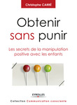 Obtenir sans punir