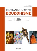 Le grand livre du bouddhisme
