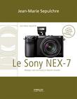 Le Sony NEX-7