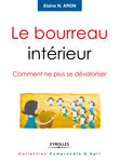 Le bourreau intrieur