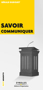 Savoir communiquer