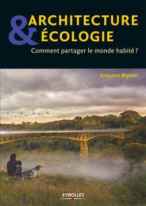 Architecture et écologie