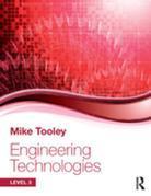 Engineering Technologies: Level 3