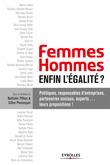 Femmes-hommes : enfin l'égalité ?