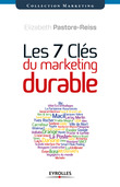 Les 7 clés du marketing durable