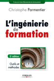L'ingnierie de formation