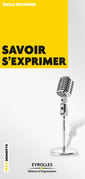 Savoir s'exprimer