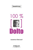 100% Dolto