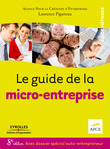 Le guide de la micro-entreprise