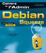 Debian Squeeze