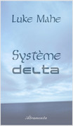 Systme Delta