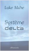 Système Delta