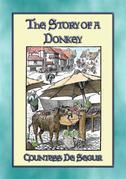 THE STORY of a DONKEY - A Children's Story