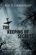 The Keeping of Secrets