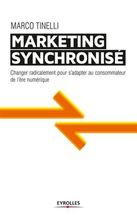 Marketing synchronisé