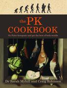 The PK Cookbook