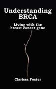 Understanding BRCA