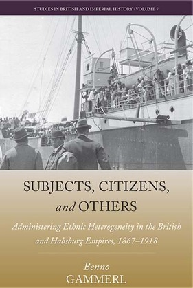 Subjects, Citizens, and Others