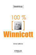 100%  Winnicott