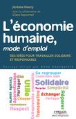 L'économie humaine, mode d'emploi