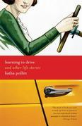 Learning to Drive (Movie Tie-in Edition): And Other Life Stories