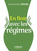 En finir avec les rgimes