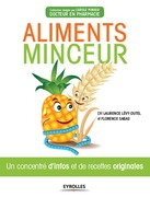 Aliments minceur