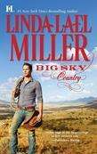 Big Sky Country: Book 1 of Parable, Montana Series