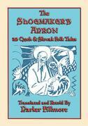 THE SHOEMAKERS APRON - 20 Czech and Slovak Childrens Stories