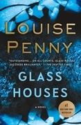 Glass Houses