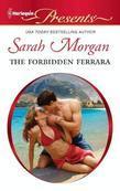 The Forbidden Ferrara