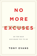 No More Excuses (Updated Edition)