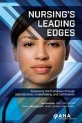Nursing's Leading Edges