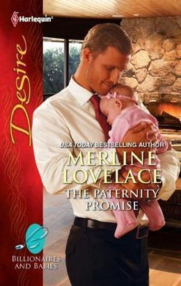 The Paternity Promise